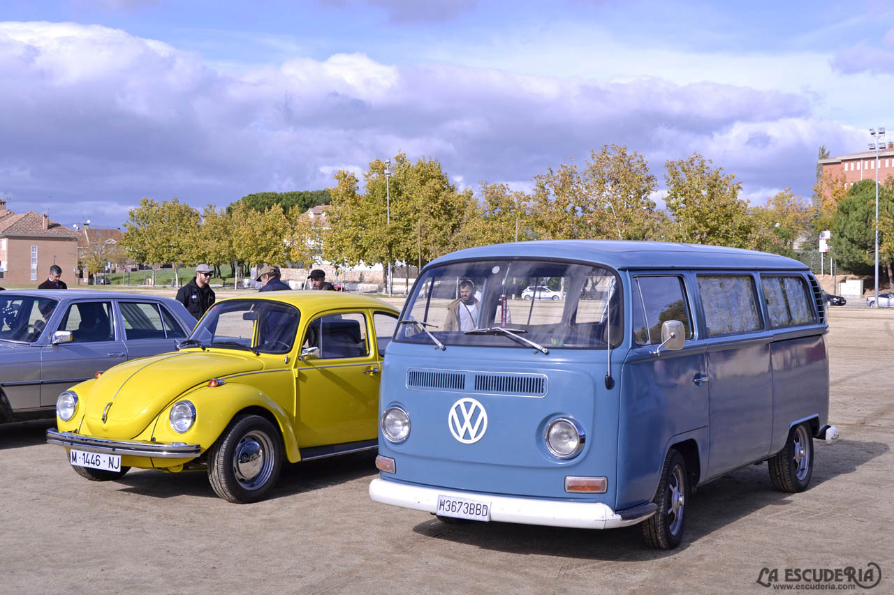 Rudolph Vw Used Cars